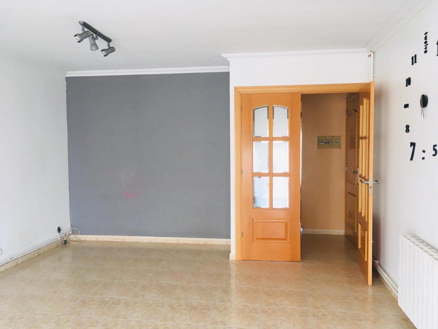 piso en roquetes · les-roquetes--solicrup 112000€
