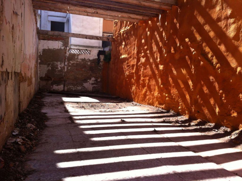 solar en vilanova-i-la-geltru · centro 190800€