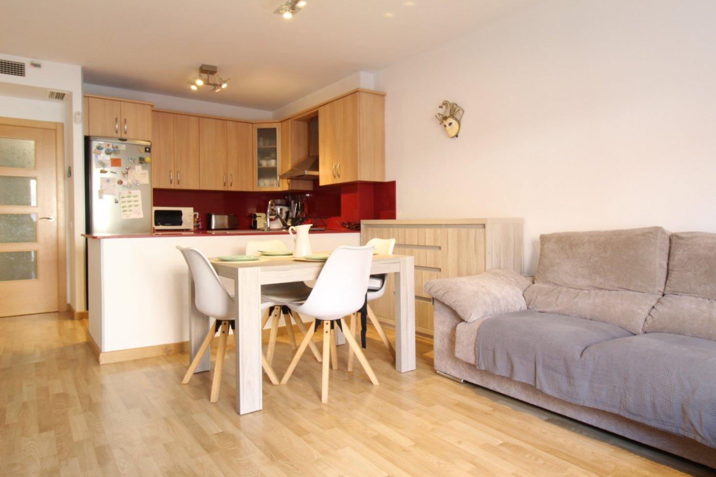 Apartamentos - 05-6383