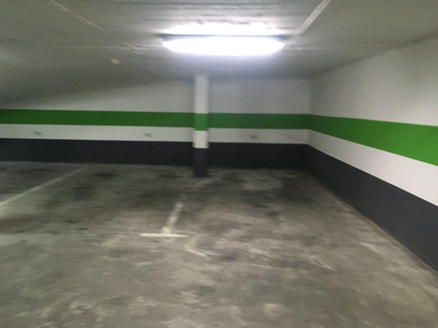 Garajes - 05-6548