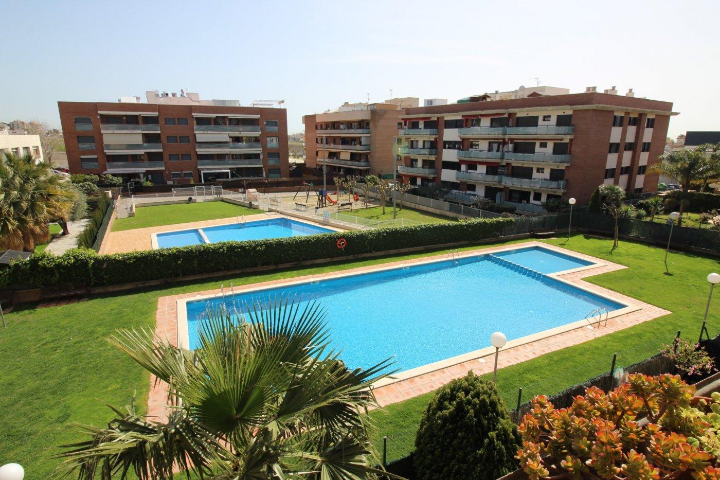 piso en cunit · centro-nuevo 210000€