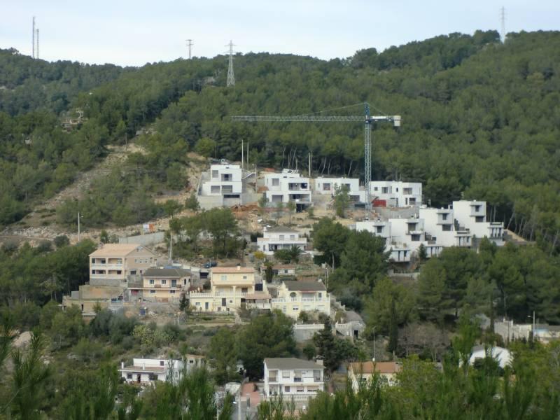 Terrenos urbanos - 7-sesv0001