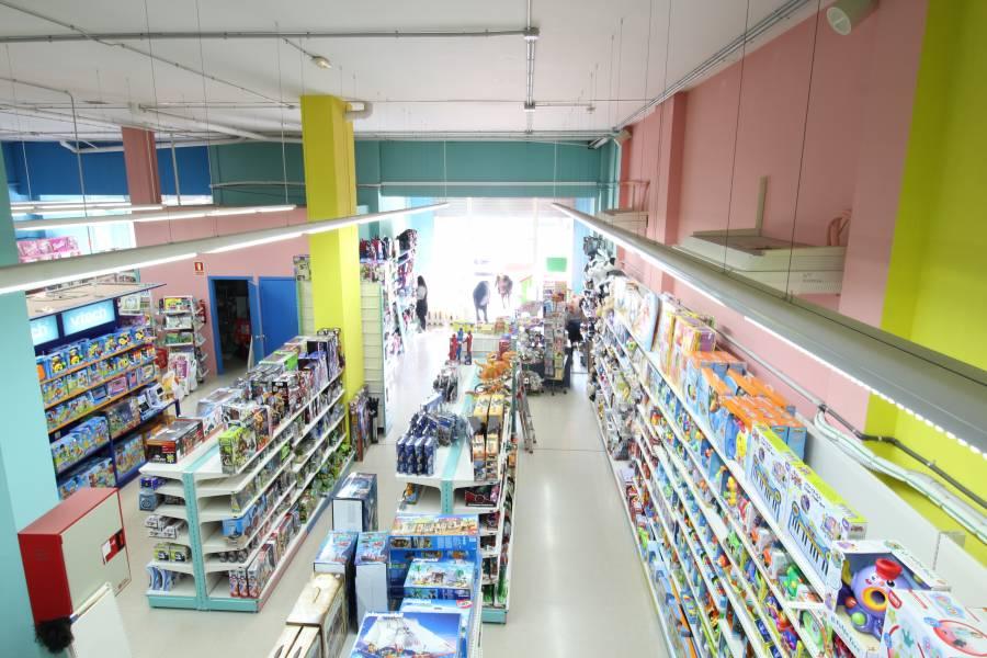 Locales comerciales - 7-selv0003