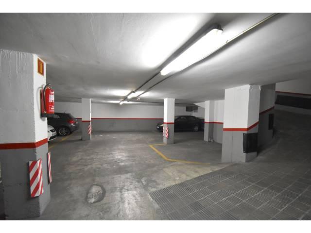 Garajes - 03-60342