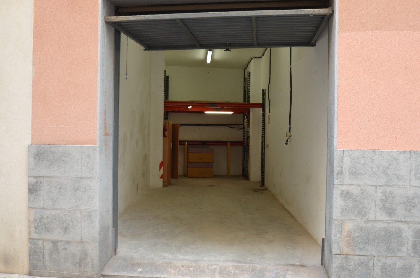 business-premises en vilanova-i-la-geltru · centre 250€