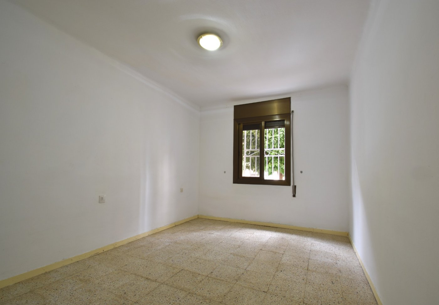 Apartamentos - 03-4818