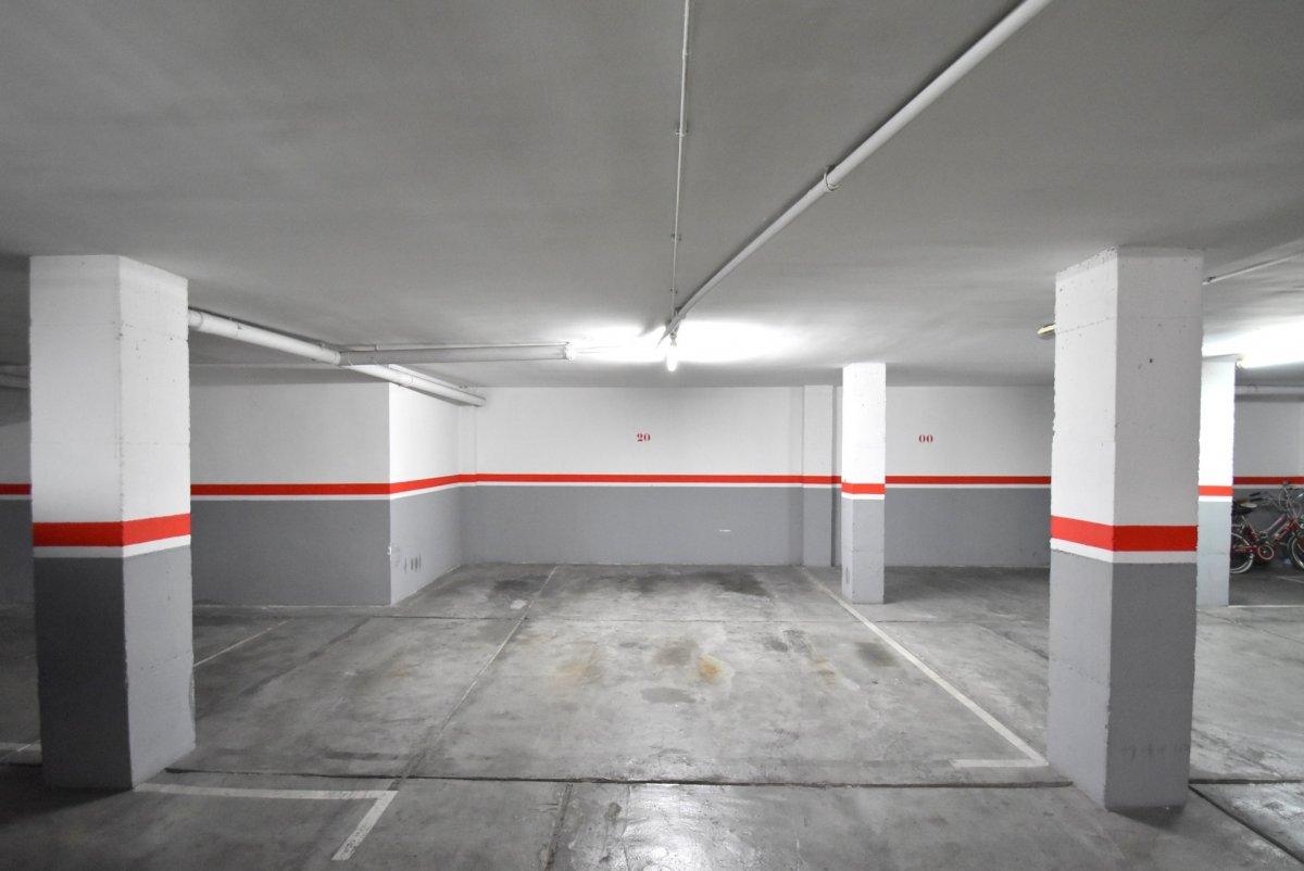 Garajes - 03-60362