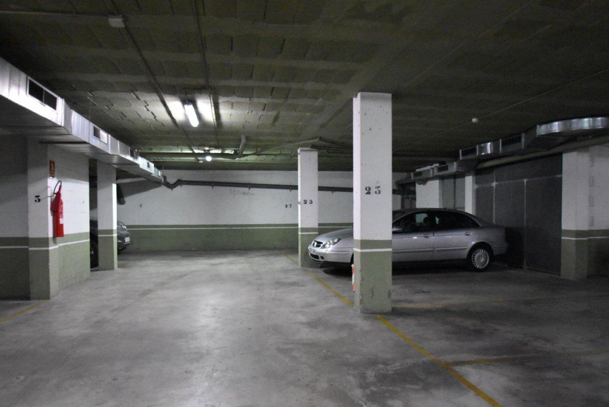 Garajes - 03-60366