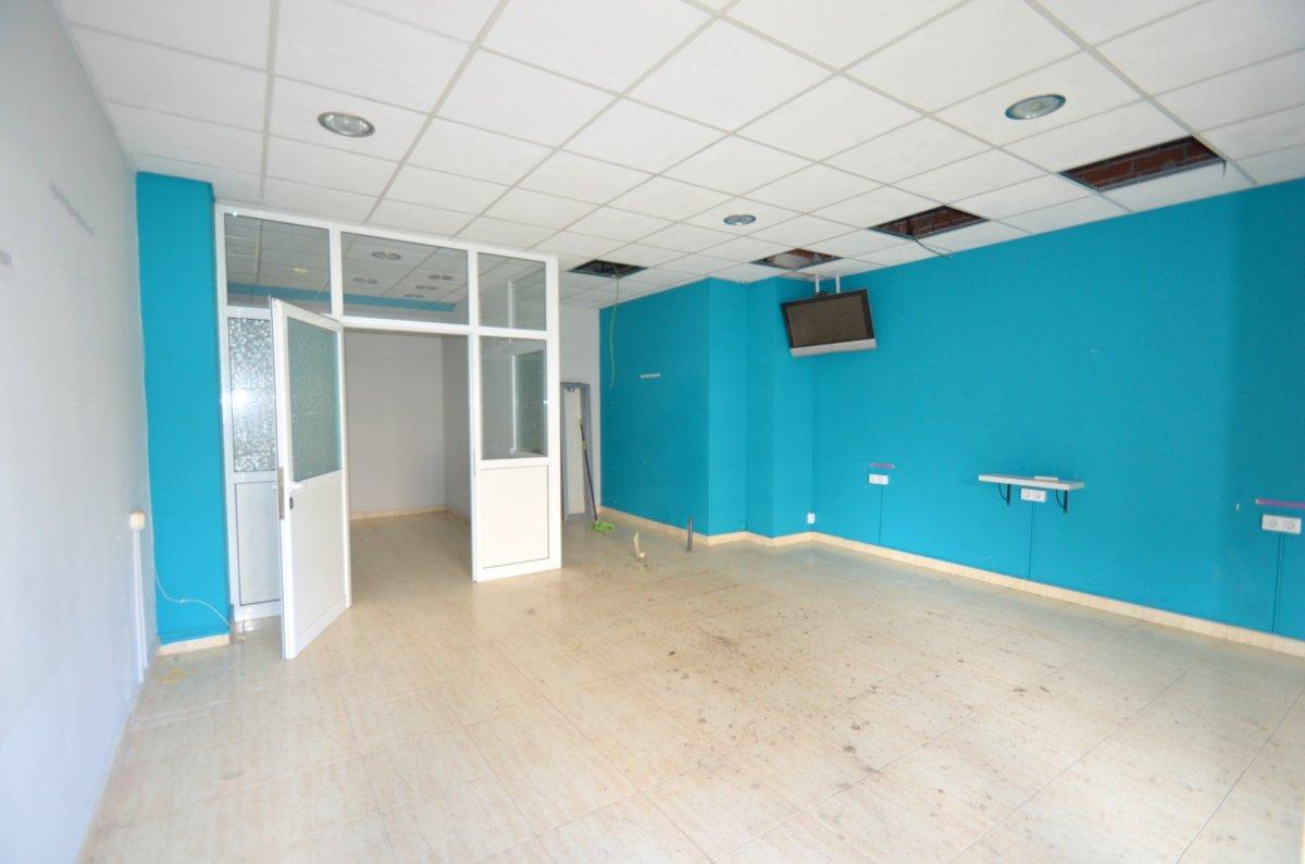 business-premises en vilanova-i-la-geltru · fabrica-nova 480€