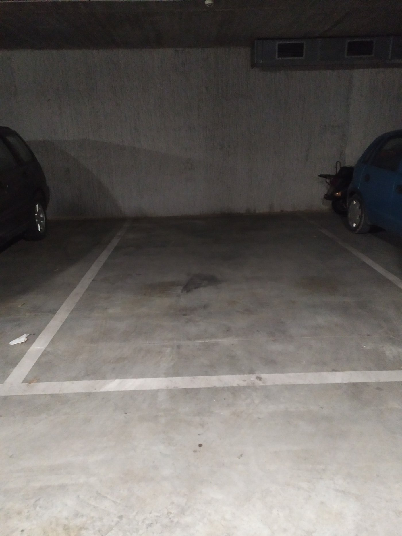 Garajes - 01-00209