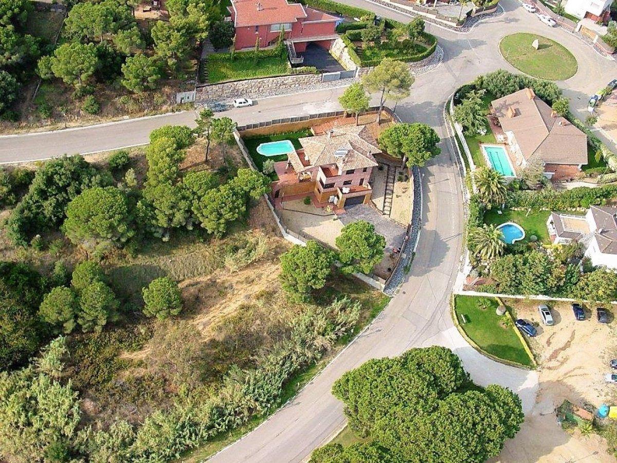 casa en arenys-de-mar · arenys-de-mar 859999.96€