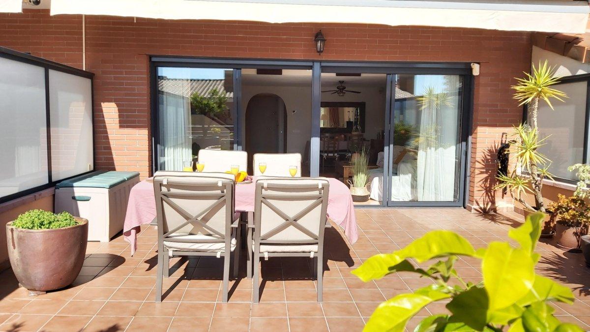 casa en sant-vicenc-de-montalt · cerca-de-la-playa 439000€