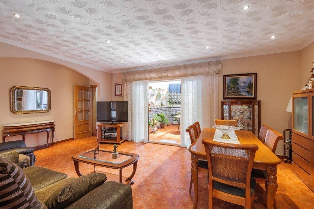 house en santa-coloma-de-gramanet · santa-rosa 314500€