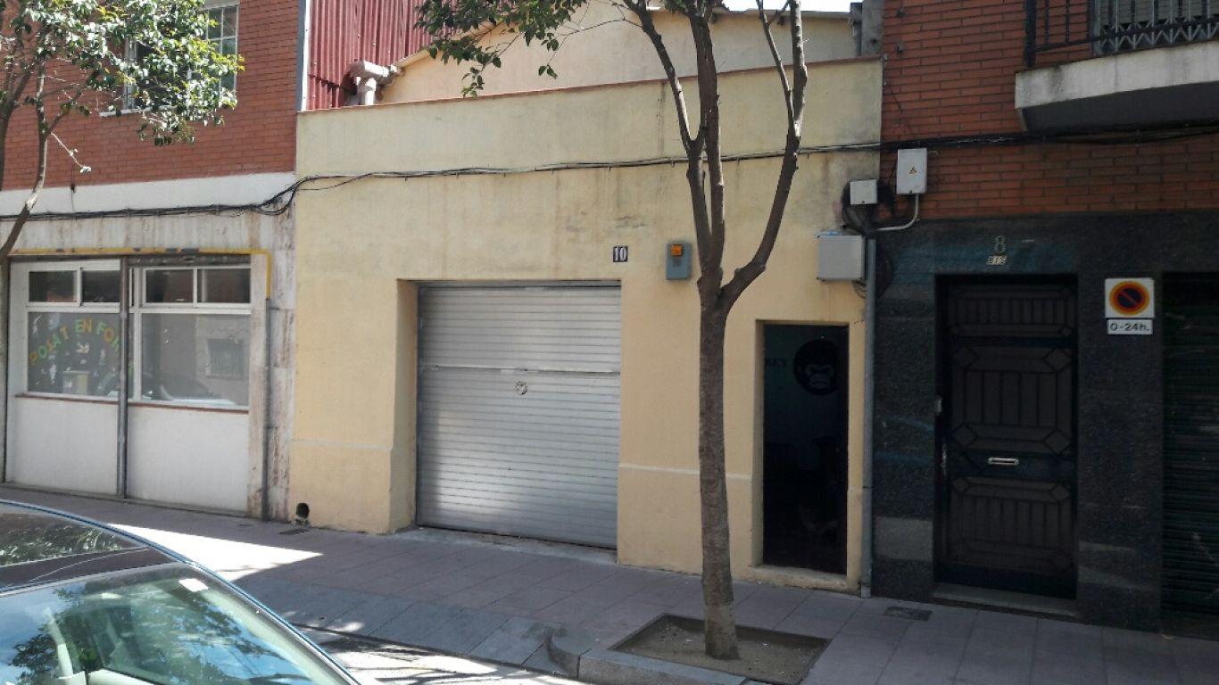 solar en barcelona · bon-pastor 239000.39€
