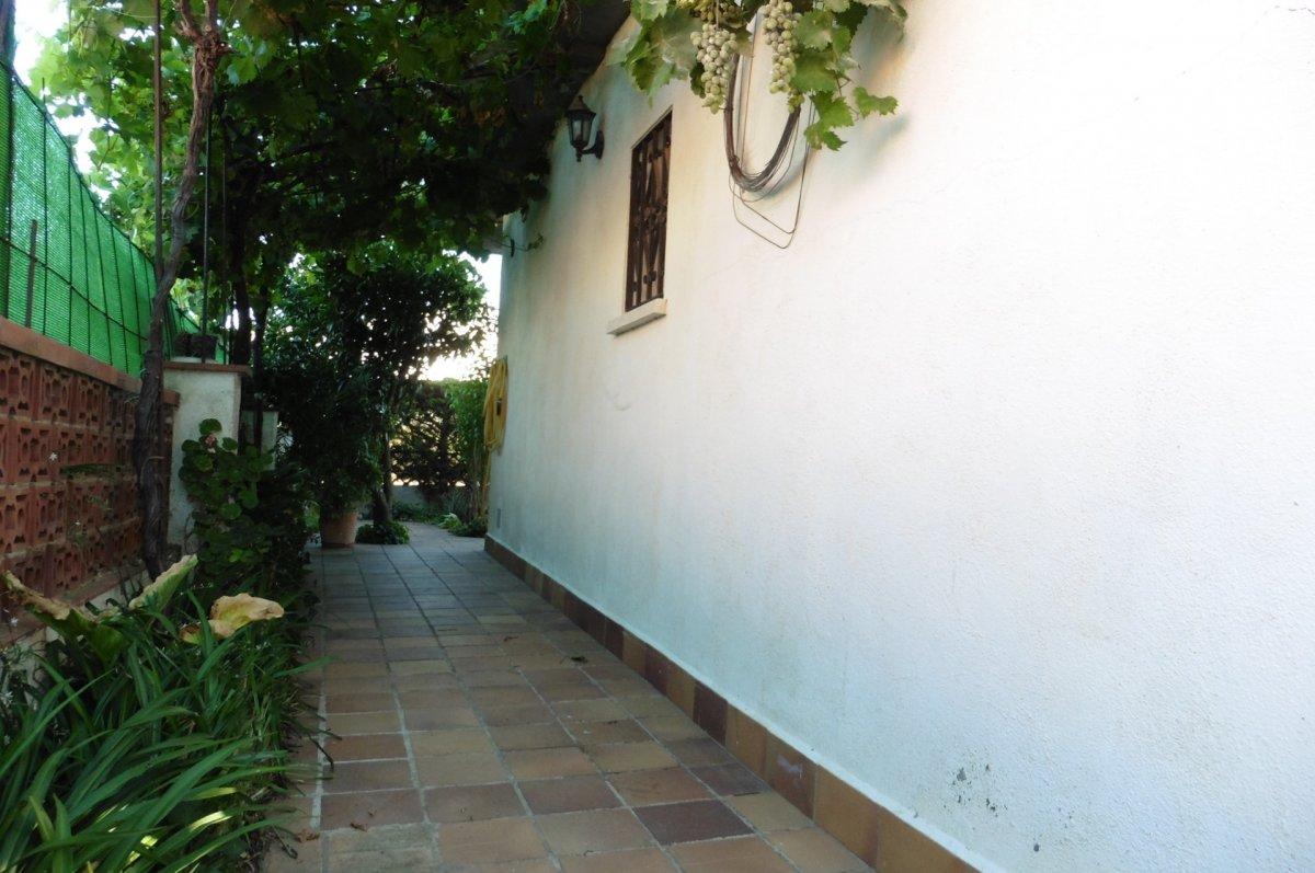 Casas - 01711