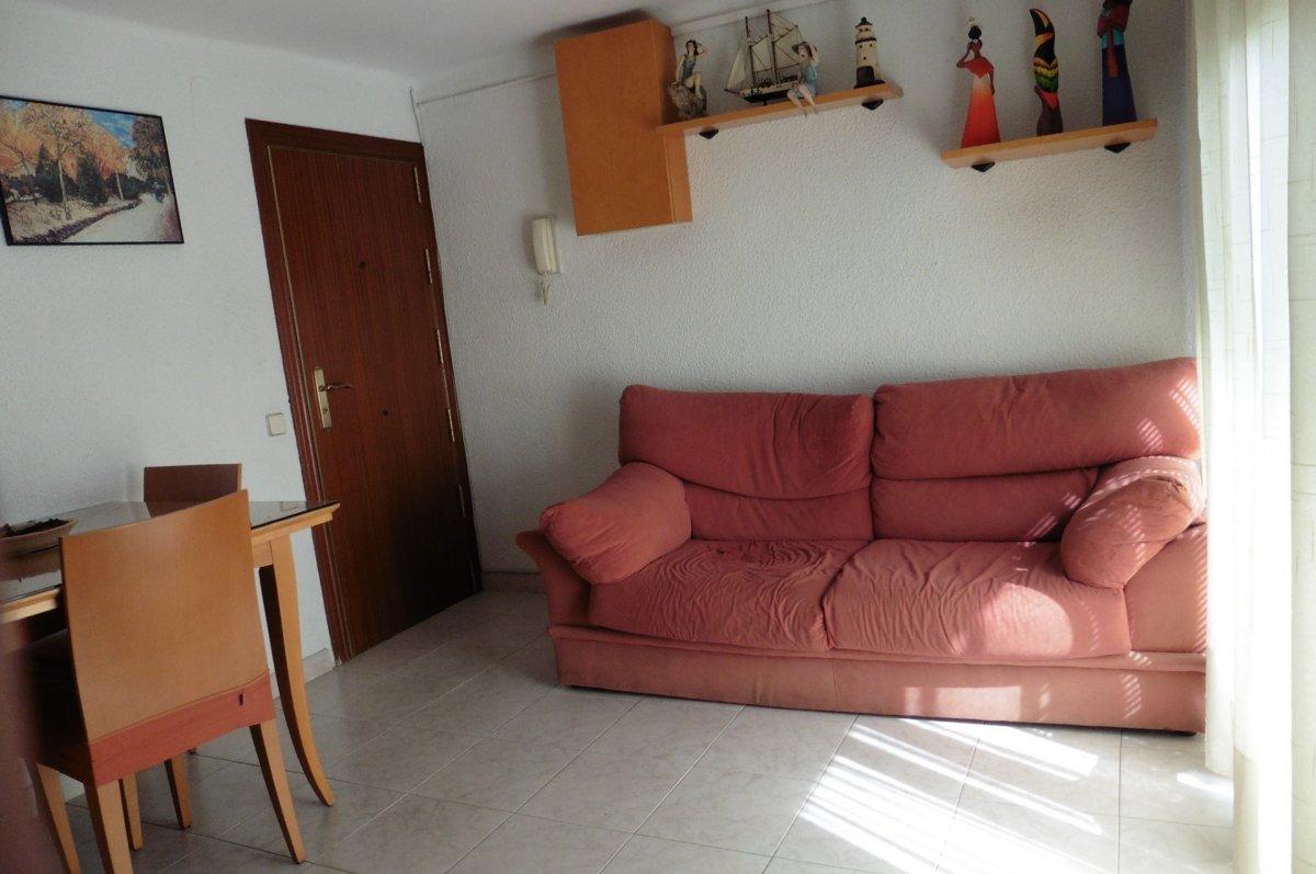 Pisos - 01549