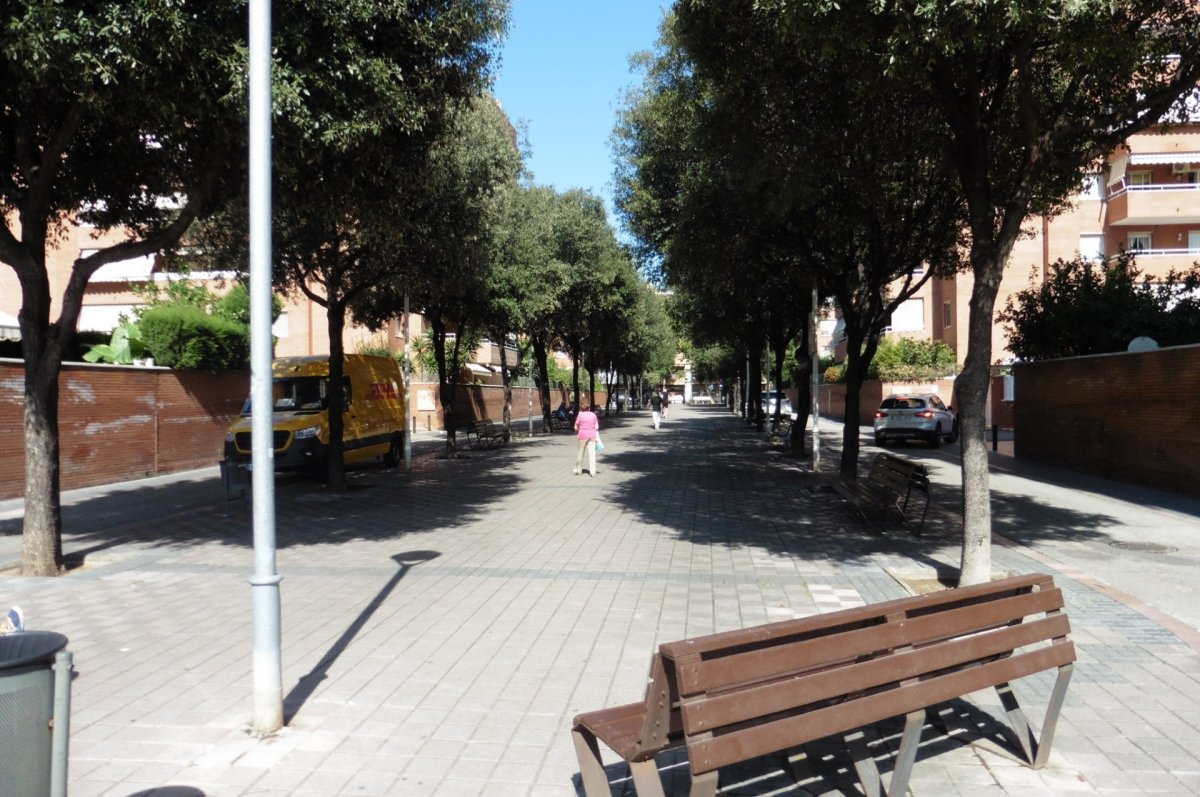 Pisos - 01583