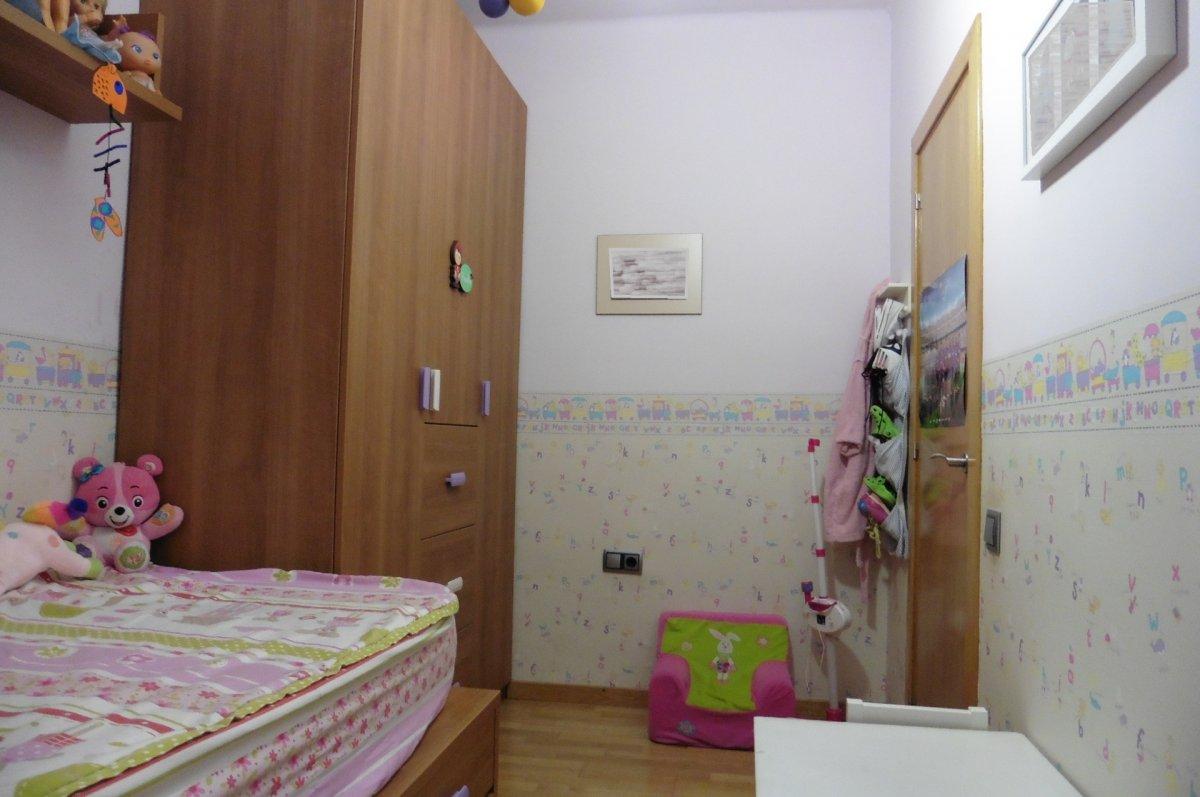 Pisos - 01600
