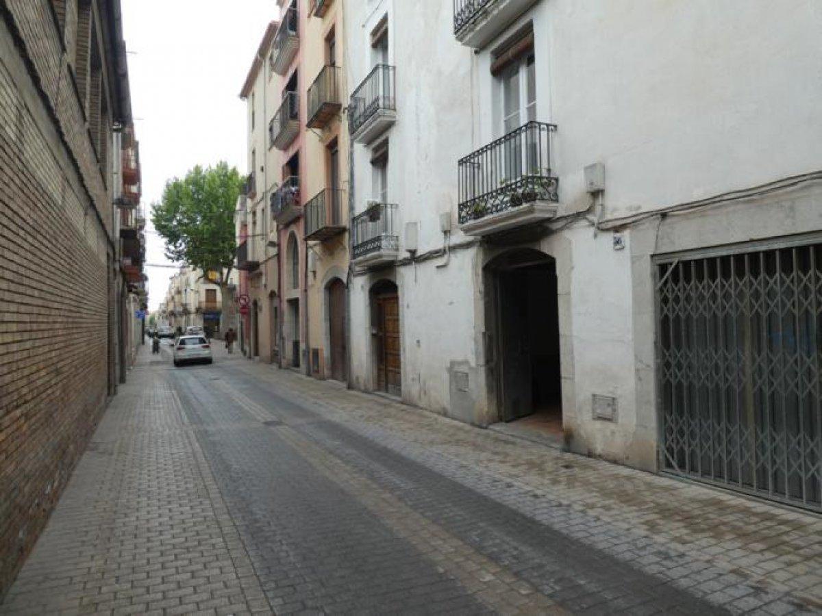 local-comercial en vilanova-i-la-geltru · la-geltru 98000€