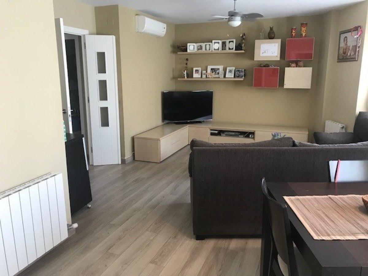 Apartamentos - 11-6367