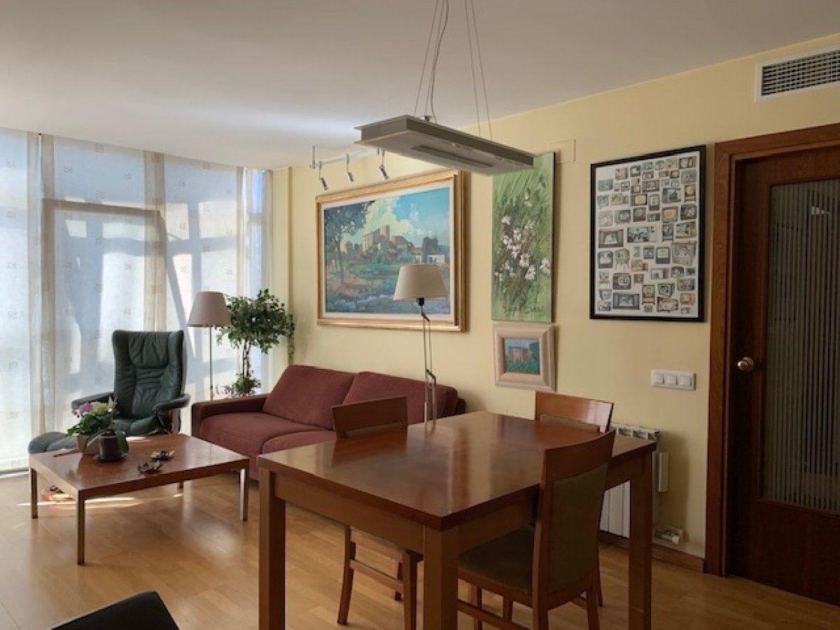 Apartamentos - 11-6406
