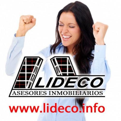 LIDECO<br>LIDECO