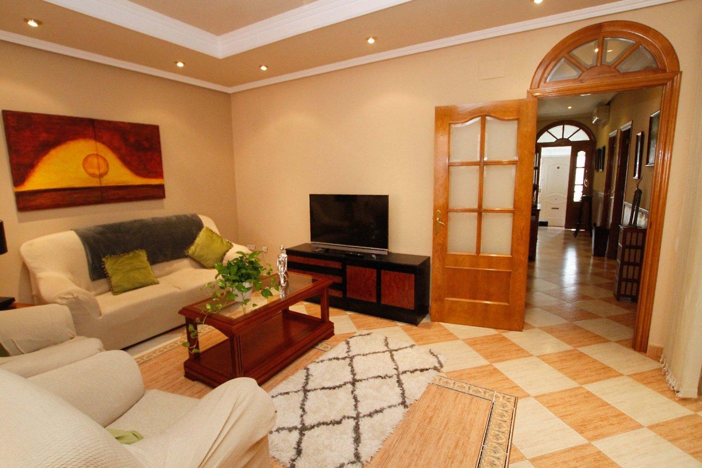 Casa en venta en Puebla de la Calzada, Puebla de la Calzada