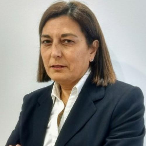 Inmobiliaria Colon<br>Consuelo Calvo Torres