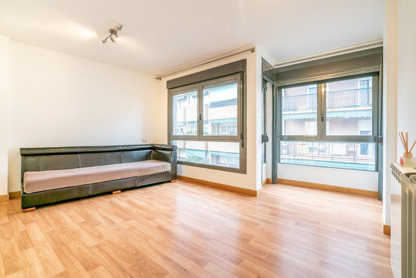 piso en getafe · centro 180000€