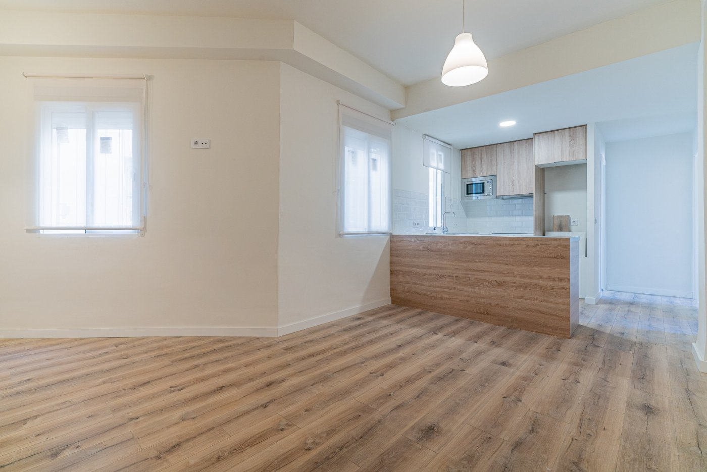 piso en valencia · arrancapins 128000€