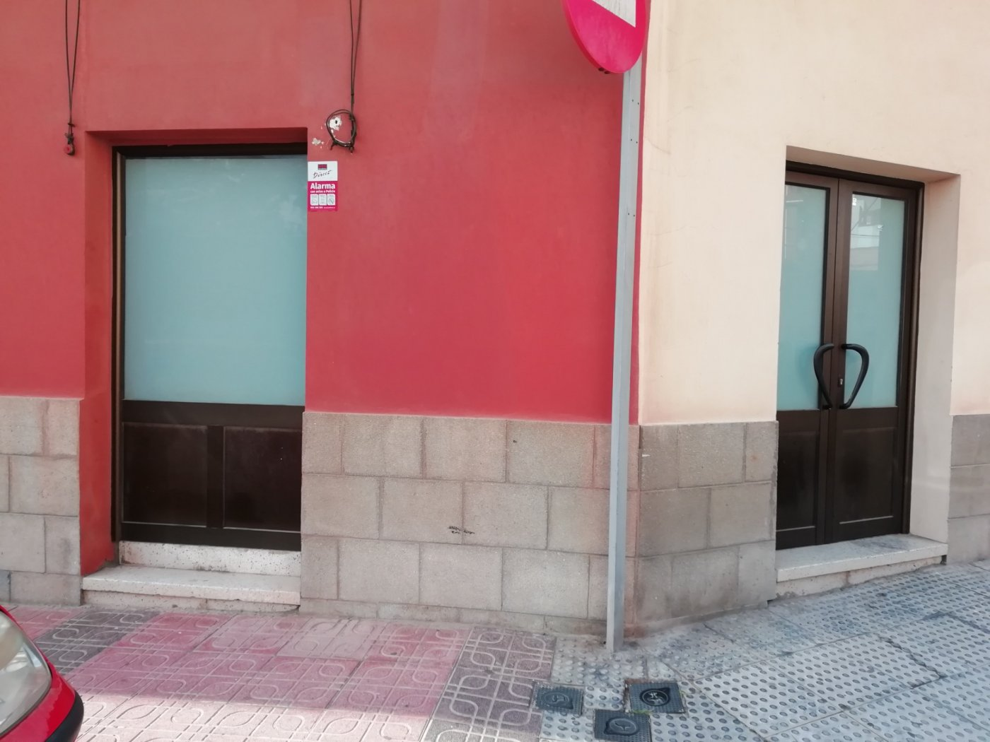 Local en alquiler en Los picachos, Telde