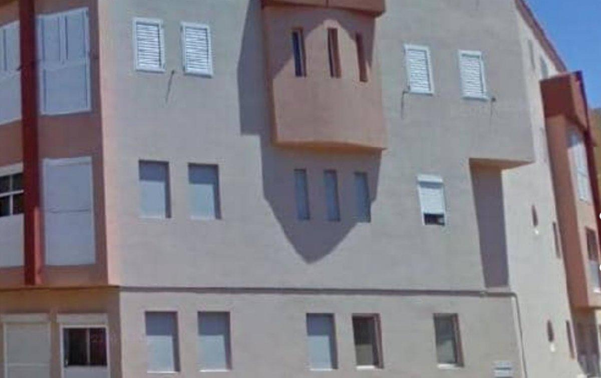 Duplex en venta en Vecindario, Santa Lucia de Tirajana