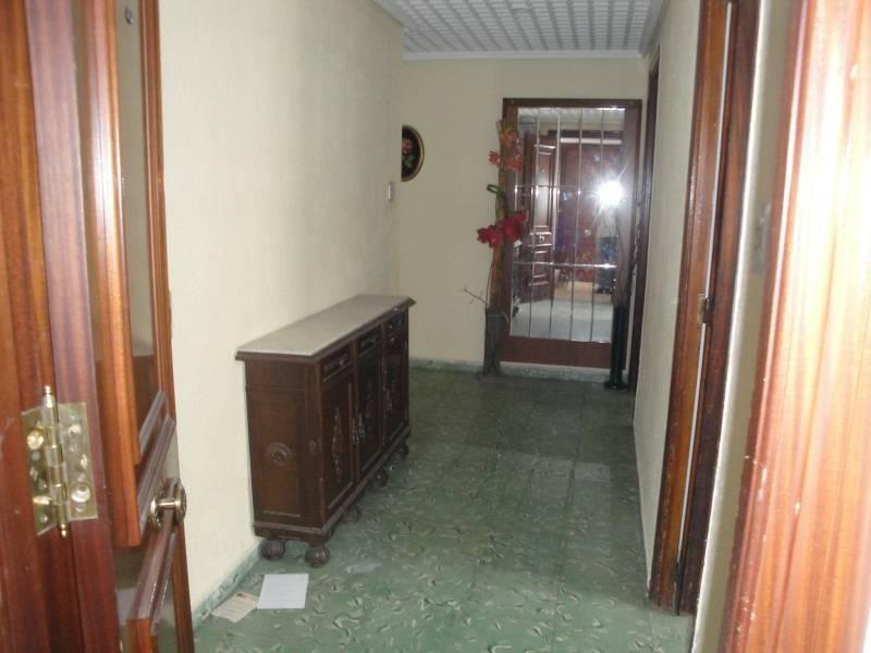 piso en valencia · fonteta-de-sant-lluis---fuente-de-san-l 45000€