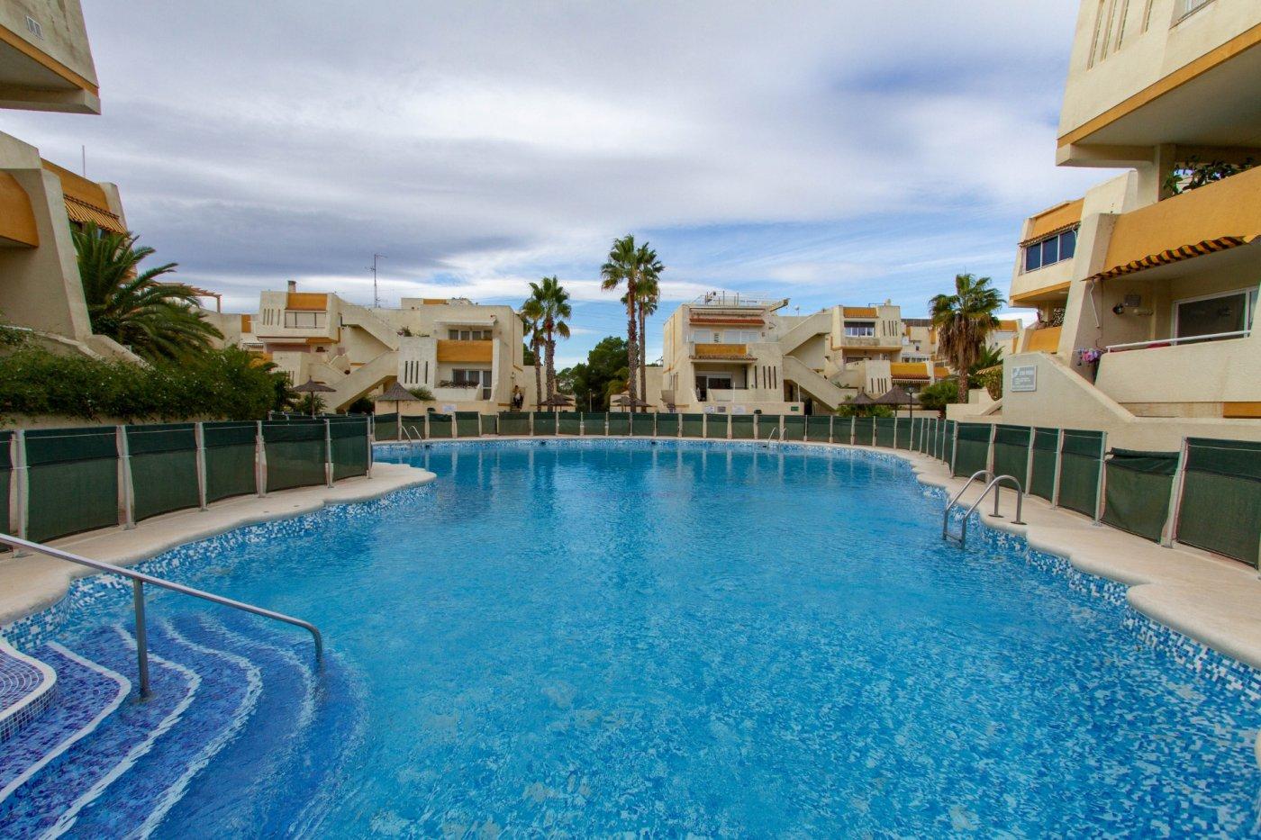 piso en valencia · el-saler 190000€
