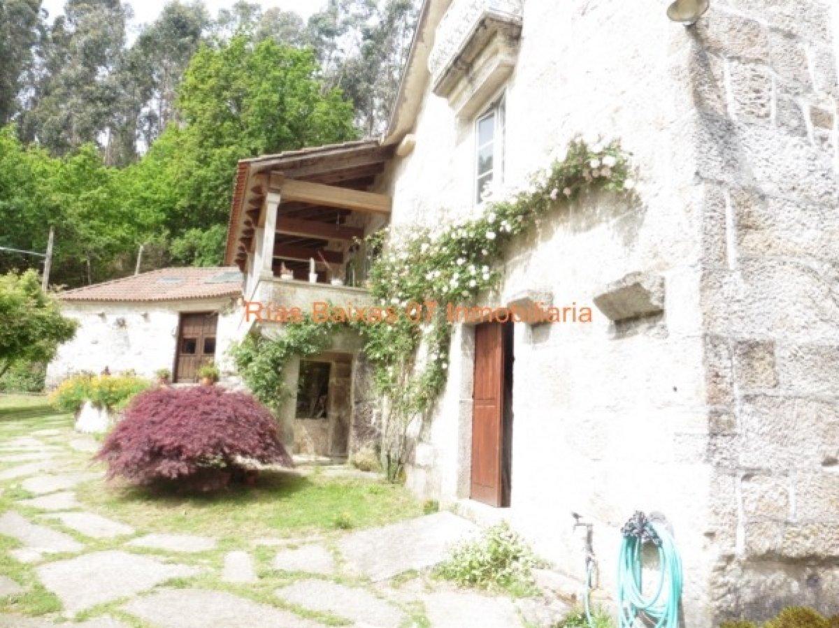 House for sale in Periferia, Gondomar