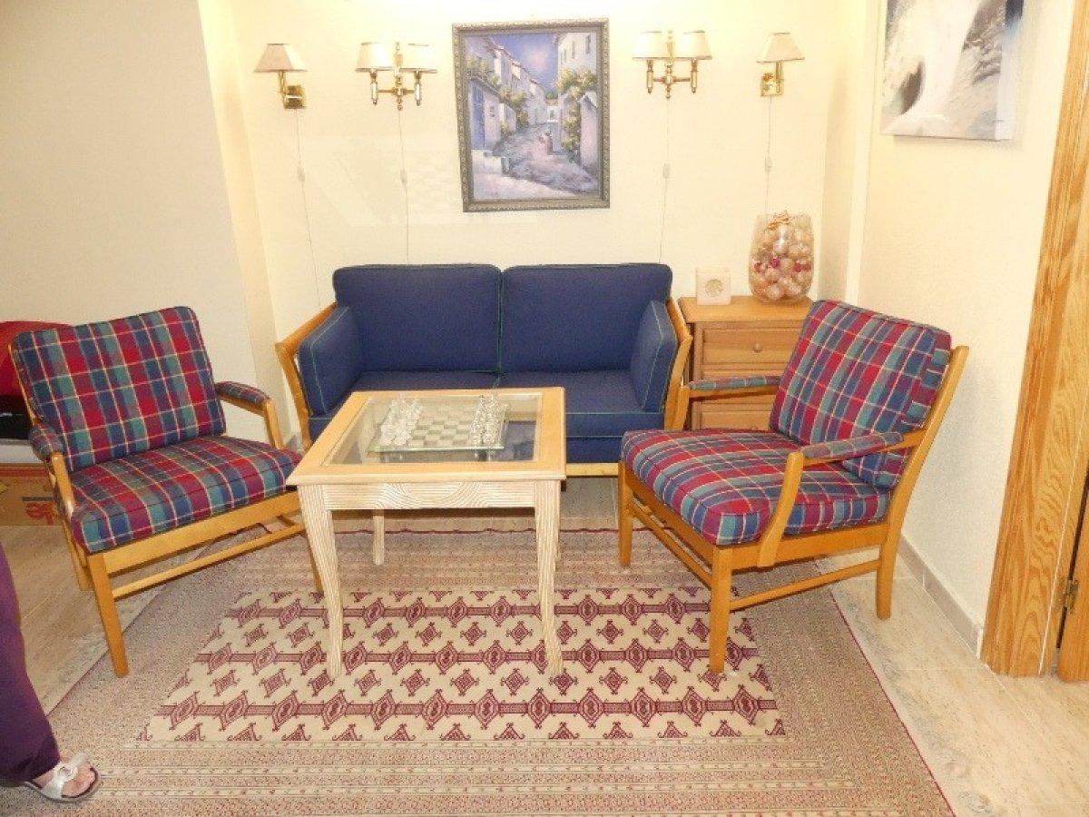 Royal Park, Impecable chalet con apartamento separado