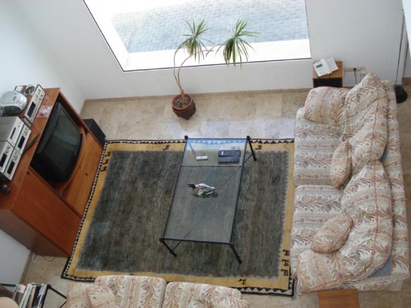 Venta de Casa 5 o mas ambientes en L'Eliana