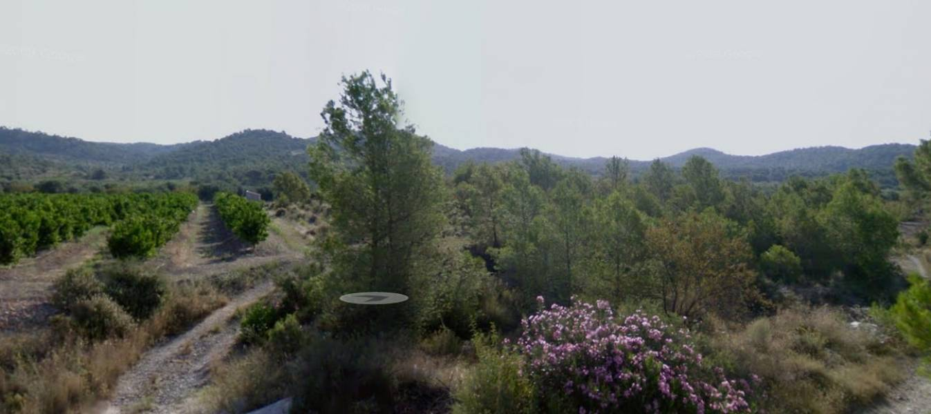Land for sale in LLIRIA, Lliria