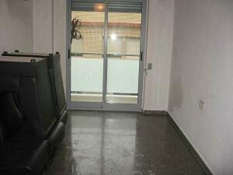Office for rent in LLIRIA, Lliria