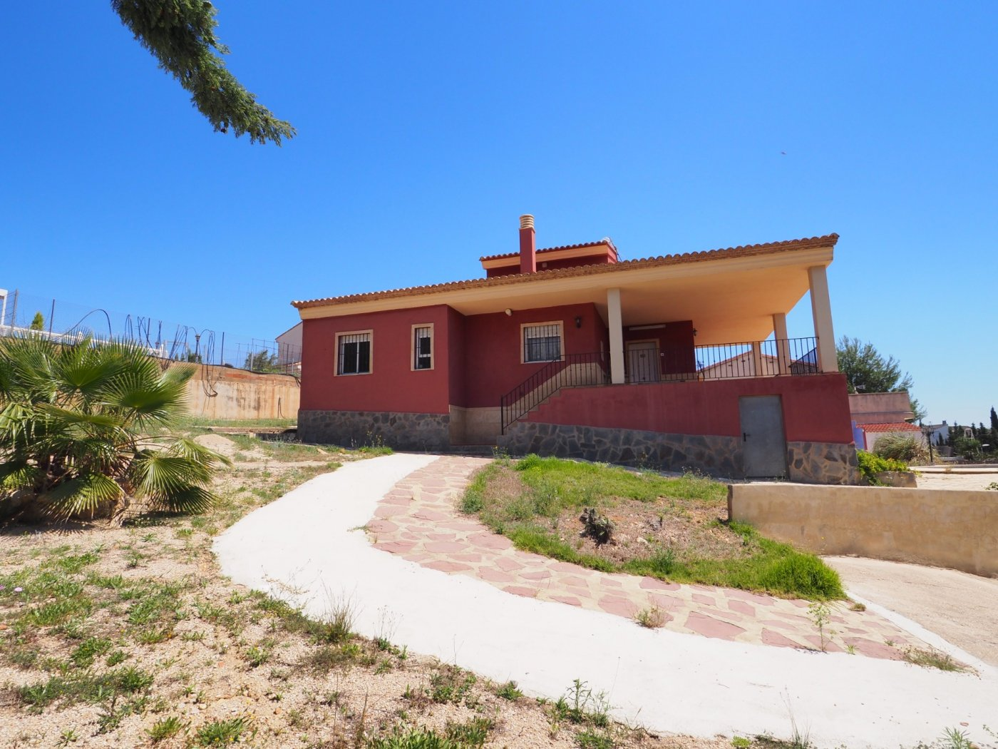 Chalet for sale in ALTURY, Turis