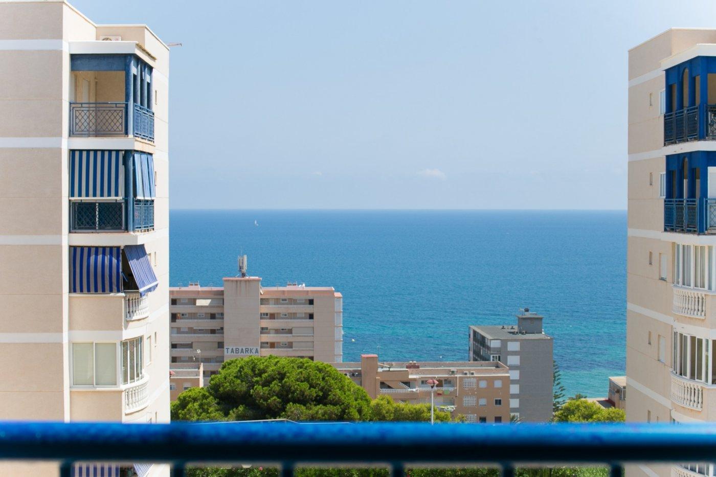 apartamento en arenales-del-sol · avenida-costa-blanca 106000€