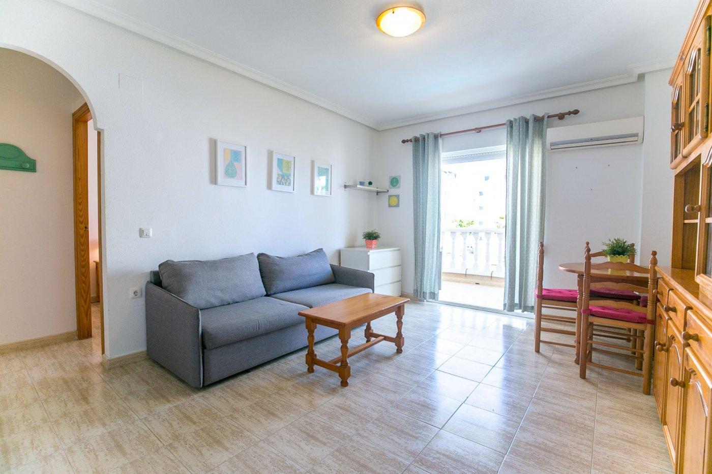 appartement en arenales-del-sol · avenida-costa-blanca 94000€