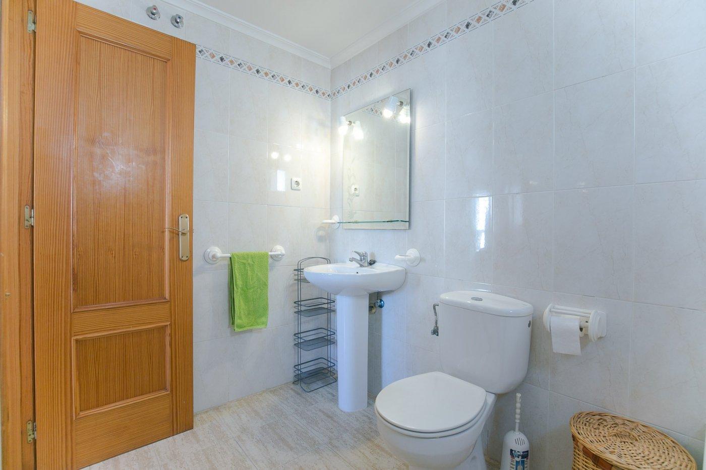 Apartamento · Arenales Del Sol · Avenida Costa Blanca 94.000€€