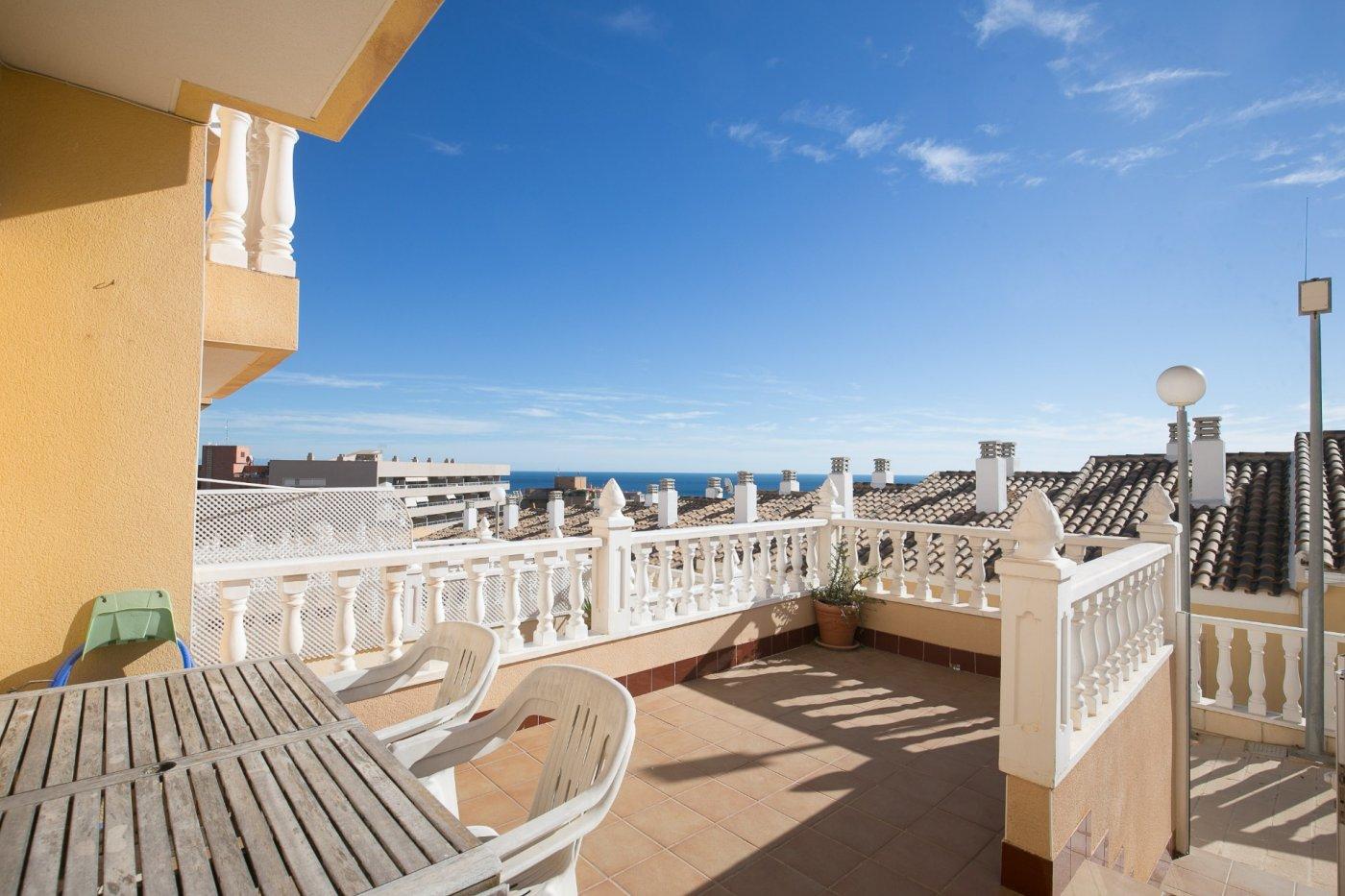 bungalow en arenales-del-sol · avenida-costa-blanca 144000€