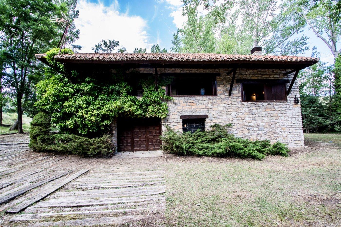 Casa en venta en Gúdar - Javalambre - Alcalá de la, Alcala de la Selva