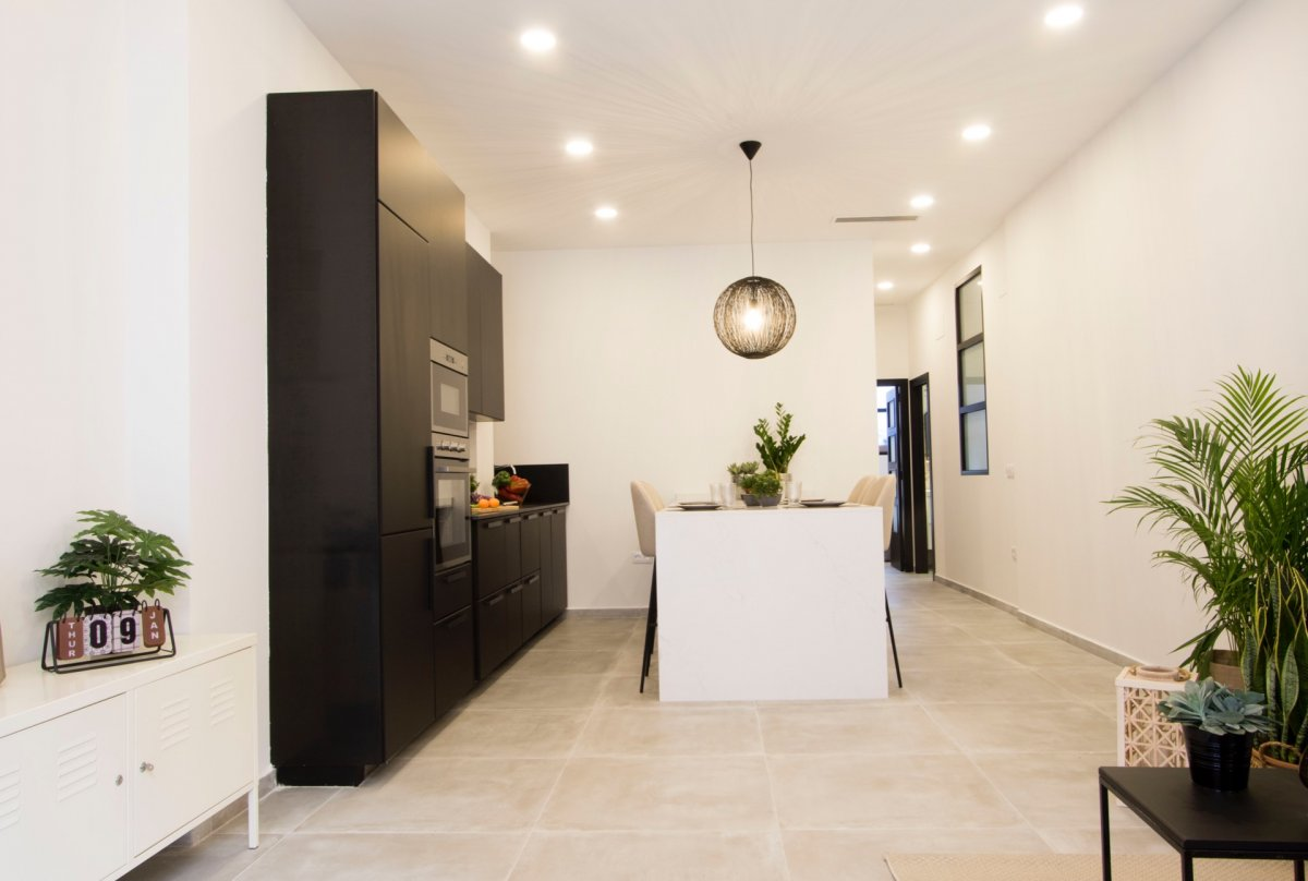 piso en valencia · russafa---ruzafa 240000€
