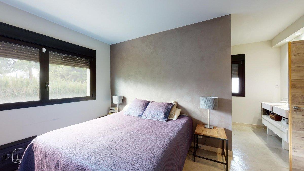 Espectacular chalet independiente. una casa especial en una zona premium. - imagenInmueble12