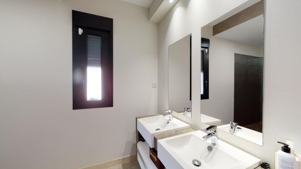 Espectacular chalet independiente. una casa especial en una zona premium. - imagenInmueble14