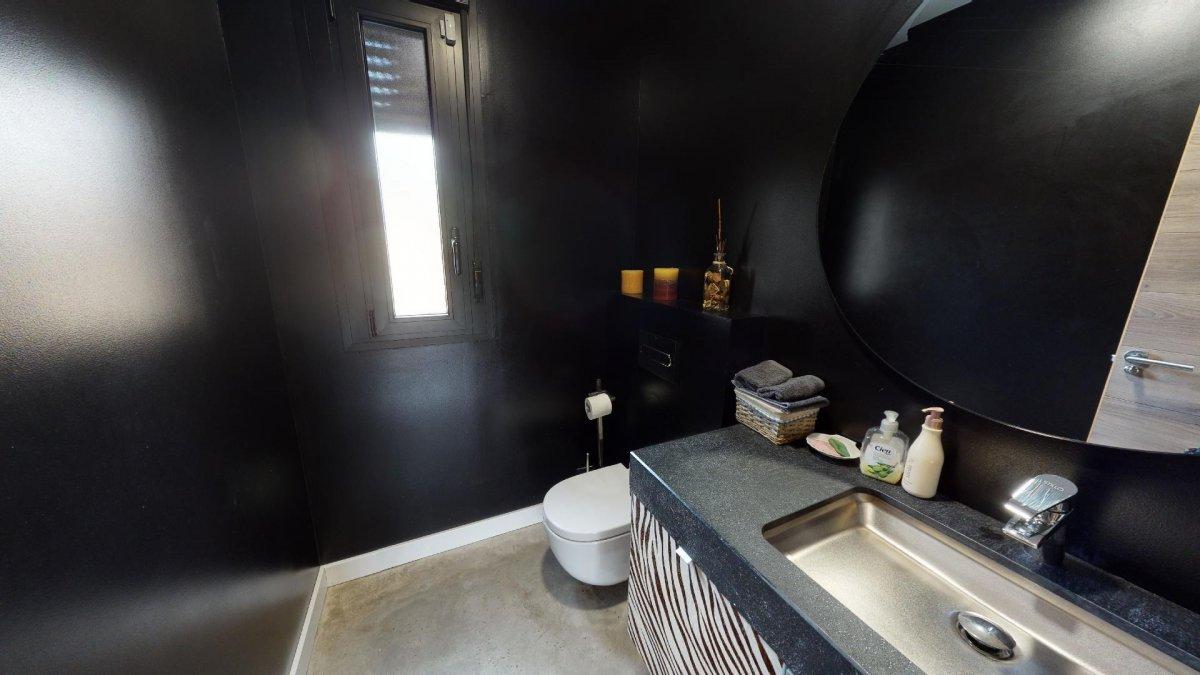 Espectacular chalet independiente. una casa especial en una zona premium. - imagenInmueble16