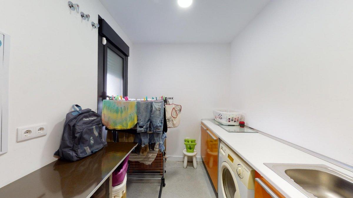 Espectacular chalet independiente. una casa especial en una zona premium. - imagenInmueble17